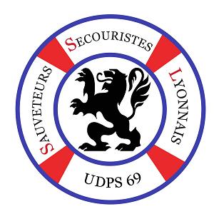 UDPS69