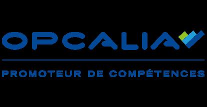 OPACALIA