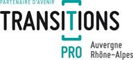 Transition Pro ARA